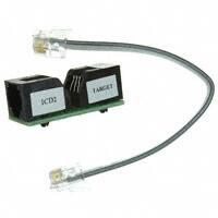 AC164112|相关电子元件型号