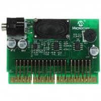 AC164125|相关电子元件型号