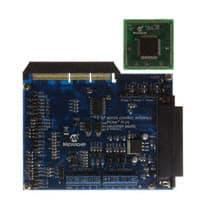 AC164128|相关电子元件型号