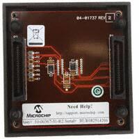 AC164331|相关电子元件型号