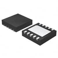 CAP1006-1-AIA-TR|Microchip(微芯半导体)