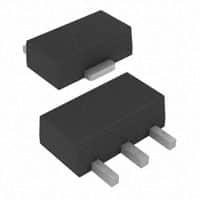 DN2450N8-G Microchip(微芯半导体)