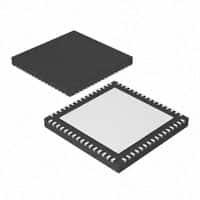 DSPIC33EP128GM706-E/|相关电子元件型号
