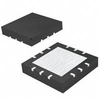 EMC2303-1-KP-TR|相关电子元件型号