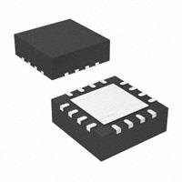 HV9150K6-G|Microchip电子元件