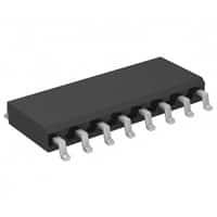 HV9910BNG-G-M901|Microchip电子元件