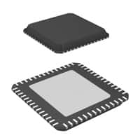 LAN8820-ABZJ Microchip常用电子元件
