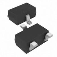 MCP102T-240E/LB|Microchip电子元件