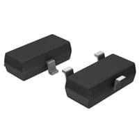 MCP1700T-3102E/TT|Microchip常用电子元件