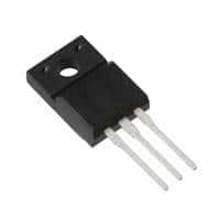 MCP1825S-1802E/AB|Microchip常用电子元件