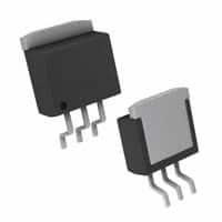 MCP1825ST-3002E/EB|Microchip常用电子元件