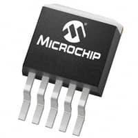 MCP1826T-2502E/ET Microchip电子元件