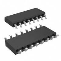 MCP3208T-BI/SL|Microchip(微芯半导体)