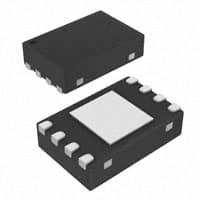 MCP4911T-E/MC 相关电子元件型号