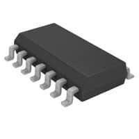 MCP6054-E/SL|Microchip常用电子元件