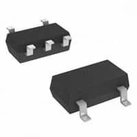 MCP6561T-E/OT|Microchip电子元件