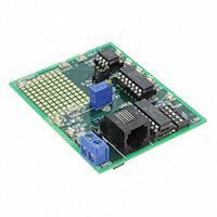 MCP6S2XEV|Microchip常用电子元件