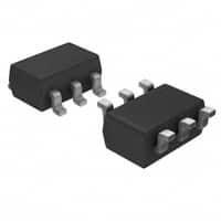 PIC10F202T-I/OT|Microchip电子元件