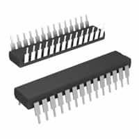 PIC16C55-10E/P 相关电子元件型号