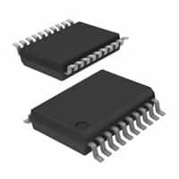 PIC16C56AT-20I/SS|Microchip(微芯半导体)