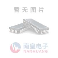 PIC16C662-20E/L|Microchip(微芯半导体)