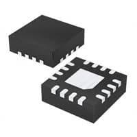 PIC16F1503-E/MG|Microchip常用电子元件