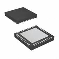 PIC16F1937-I/MV 相关电子元件型号