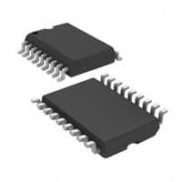 PIC16F84-04/SO Microchip(微芯半导体)