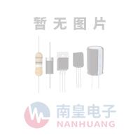 PIC16F87-I/ML|Microchip常用电子元件