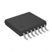 PIC16LF1764-E/ST|Microchip常用电子元件
