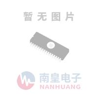 PIC16LF1936-E/ML参考图片
