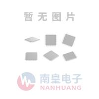 PIC16LF1936-I/ML|Microchip常用电子元件