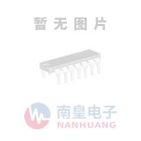PIC17C42AT-25I/L|Microchip常用电子元件