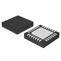 PIC18F26K80-I/MM Microchip电子元件