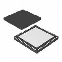 PIC18F65K90-E/MR|Microchip(微芯半导体)
