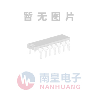 PIC18LF1220T-I/ML|Microchip常用电子元件