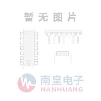 PIC18LF26J13T-I/ML参考图片