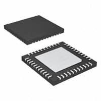 PIC18LF47J53T-I/ML Microchip(微芯半导体)