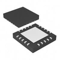 PIC24F08KA101T-I/MQ|Microchip常用电子元件