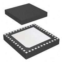 PIC32MX110F016DT-V/T|Microchip常用电子元件