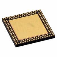 PIC32MX330F064L-I/TL|相关电子元件型号