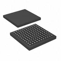 PIC32MX564F128LT-I/B 相关电子元件型号