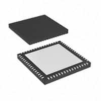 PIC32MX570F512H-50I/|Microchip常用电子元件