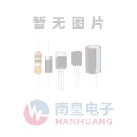 PS042|Microchip电子元件