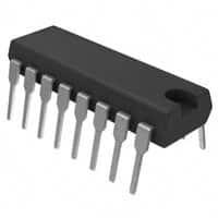 RE46C109E16F|相关电子元件型号