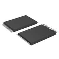 SST39SF040-55-4I-WHE Microchip(微芯半导体)