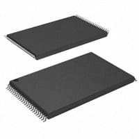 SST39VF401C-70-4I-EKE-T|Microchip(微芯半导体)