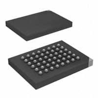 SST39VF802C-70-4I-B3KE-T Microchip电子元件