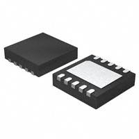 TC1303B-AG0EMFTR|Microchip常用电子元件