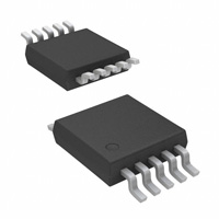 TC1303B-VS0EUN|Microchip常用电子元件